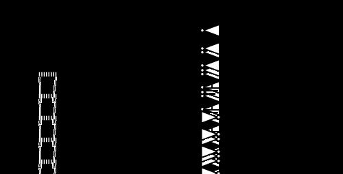 WTI RJ45 format console port
