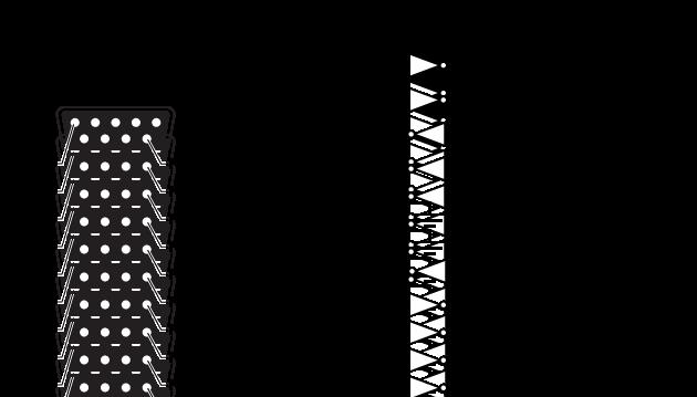 Rsm 16 Serial Console Server Ssh 16 Port Db9 Rsm