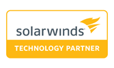 SolarWinds Technology Partner