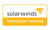 SolarWinds Technology Partner